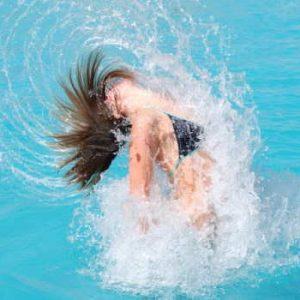 Aquadance