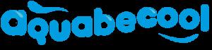 Aquabecool